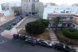 Flat for sale in Nucleo Urbano, Roquetas de Mar, Almería.
