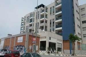 Local comercial en Las Losas, Parador, El, Almería.