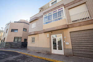 Apartment in Balerma, Almería.
