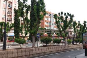 Flat for sale in Rambla Amatisteros, Almería.