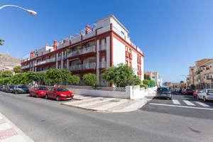 Piso en Norte, Aguadulce, Almería.