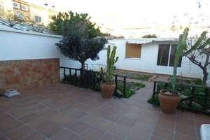 Duplex for sale in Centro, Aguadulce, Almería.