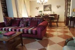 Duplex for sale in La Fabriquilla, Parador, El, Almería.