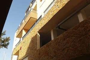 Apartamento venta en La Envía Golf, Vícar, Almería.