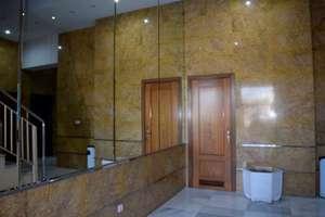 Logement vendre en La Romanilla, Roquetas de Mar, Almería.
