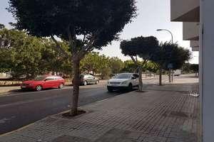 平 出售 进入 Norte, Ejido (El), Almería.