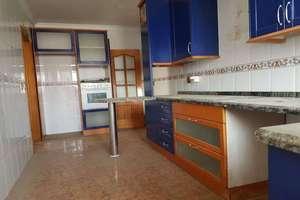 Piso venta en Centro, Ejido (El), Almería.