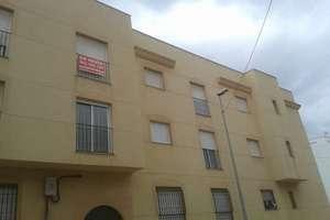 Piso venta en Vícar, Almería.
