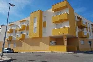 Piso venta en Cabañuelas Sur, Vícar, Almería.