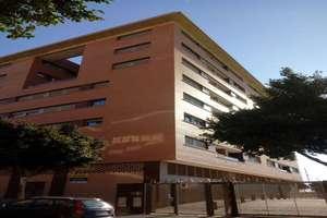 Logement vendre en La Vega de Aca, Almería.