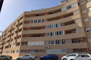 Apartment zu verkaufen in Urb. Roquetas de Mar, Almería.