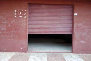 Locale commerciale vendita in Cortijos de Marin, Roquetas de Mar, Almería.