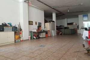 Casa a due piani vendita in Gangosa Norte, Vícar, Almería.