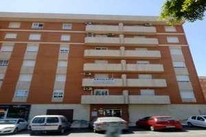 Квартира в Puebla Sur, Vícar, Almería.