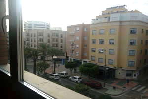 Flat for sale in Santa Maria del Aguila, Almería.