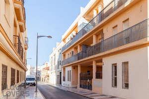 Piso en Colonización, Roquetas de Mar, Almería.