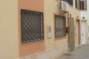 Logement vendre en Centro, Retamar, Almería.