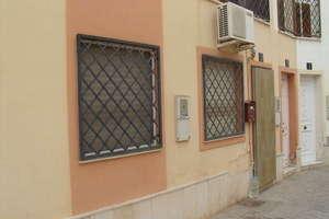 Wohnung zu verkaufen in Centro, Retamar, Almería.