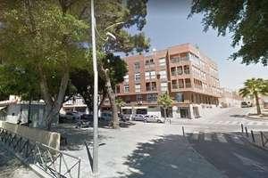 Wohnung zu verkaufen in Puerto Almería.