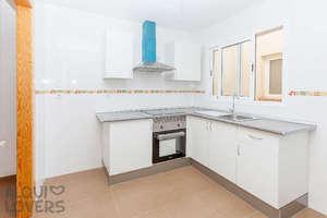 Appartamento +2bed in Buenavista, Roquetas de Mar, Almería.