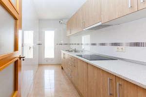 Wohnung in Institutos, Roquetas de Mar, Almería.