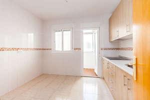 Appartamento +2bed in Colonización, Roquetas de Mar, Almería.