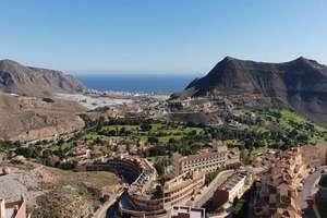Estudio en La Envía Golf, Vícar, Almería.