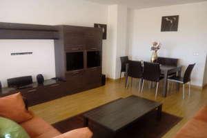 Appartamento +2bed in Villa Blanca, Almería.