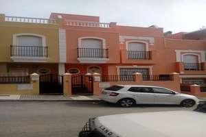 Duplex en Adra, Almería.