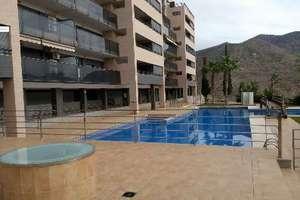 Piso venta en Aguadulce, Roquetas de Mar, Almería.