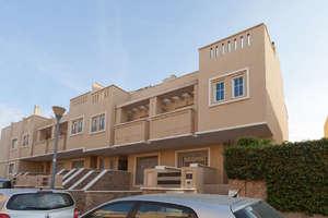 Duplex for sale in Nueva Almeria, Almería.