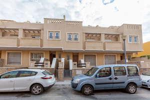 Дуплекс Продажа в Nueva Almeria, Almería.