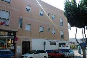 Piso venta en Puebla Sur, Vícar, Almería.