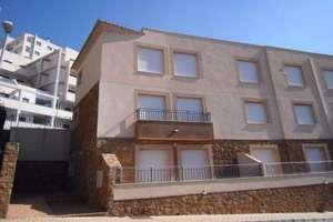 Piso venta en La Envía Golf, Vícar, Almería.