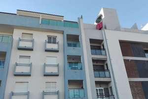 Flat for sale in El Puerto, Roquetas de Mar, Almería.