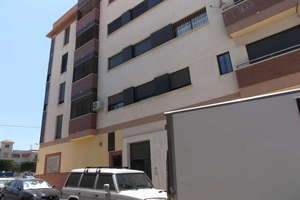 Penthouse for sale in Cortijos de Marin, Roquetas de Mar, Almería.