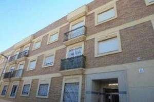 Flat for sale in Colonización, Roquetas de Mar, Almería.