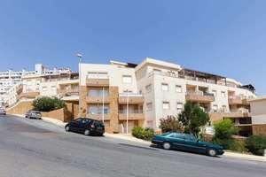 Flat for sale in La Envía Golf, Vícar, Almería.