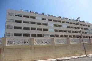 Penthouse/Dachwohnung zu verkaufen in Roquetas de Mar, Almería.