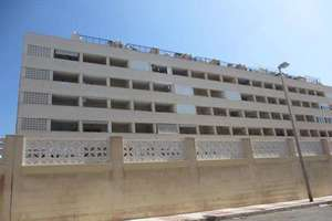 Penthouse for sale in Roquetas de Mar, Almería.