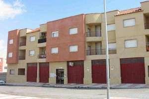 Piso venta en Julianico, Roquetas de Mar, Almería.