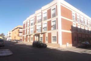Piso venta en Pintor Rosales, Roquetas de Mar, Almería.