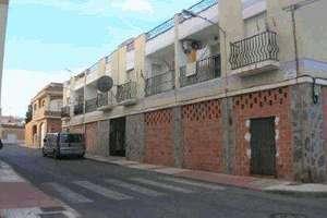 Piso venta en Colonización, Roquetas de Mar, Almería.