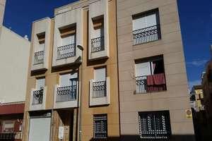 Piso venta en Rubén Darío, Roquetas de Mar, Almería.
