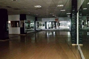 Commercial premise for sale in Regiones, Almería.
