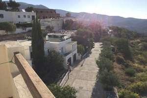 酒店公寓 进入 Enix, Almería.