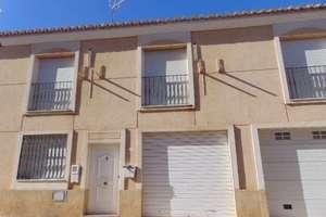 House for sale in Centro, Roquetas de Mar, Almería.