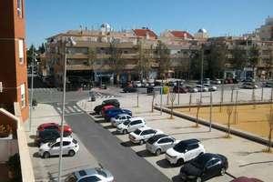 Flat for sale in Parque Los Bajos, Roquetas de Mar, Almería.