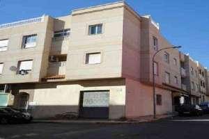 Flat for sale in Cabañuelas Centro, Vícar, Almería.