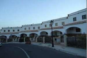 Flat for sale in Enix, Almería.